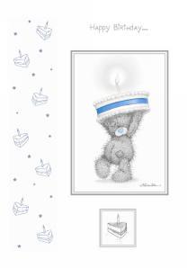 открытки с днем мартовских котов