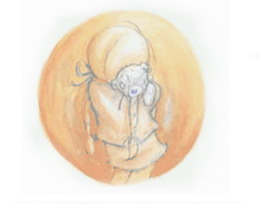 в доме тепло и уютно, она согрела ему сердце, уникальный, девочка дарила мишке любовь и ласку, любила teddies больше всего на свете
