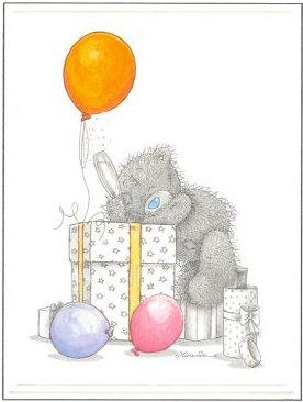 http://anna-luiza.narod.ru/teddy_bears/c16.jpg